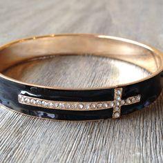 StyleLoveLiving / Cross Bracelet 4