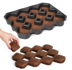 crispy-brownies-pan.jpg