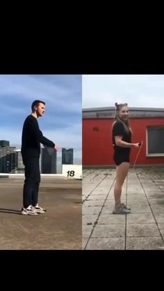 Hip Hop Dance Videos, Dance Workout Videos, Dance Choreography Videos, Dancer Workout, Cool Dance Moves, Dance Tips, Dance Poses, Only Play, Funny Short Videos