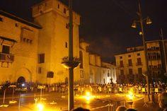 Fiestas de la Mareta