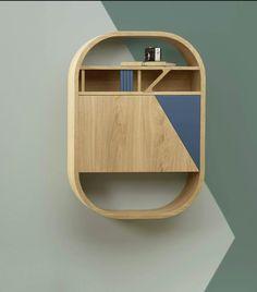 Dekoratif mobilya modelleri..