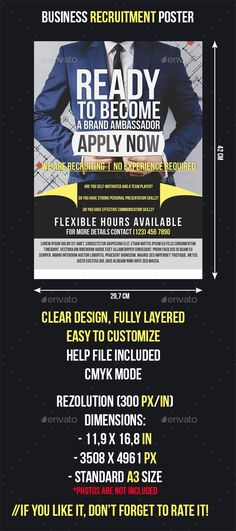 guest speaker flyer google search client work 002 flyer design