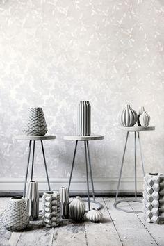 Broste Copenhagen #interior #home #decor #styling #photographer Line This Klein #Stylist Nathalie Schwer