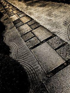 Nanzen-ji temple | Kyoto, Japan 南禅寺 京都
