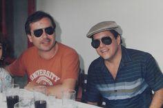 BANCO DE OCCIDENTE CALI. Entre otros FRANCISCO JAVIER VELASCO VÉLEZ. — con FRANCISCO JAVIER VELASCO VÉLEZ y CARLOS VILLALOBOS..