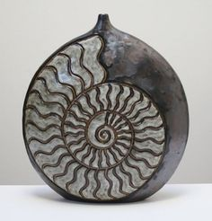 Rob Sutherland Ceramics