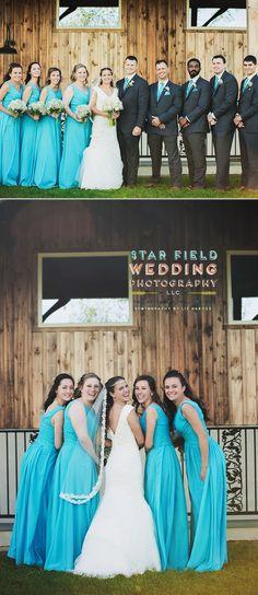 A blog by a Philadelphia  and Phoenixville Pennsylvania area wedding photographer - Liz Warnek Wedding Photography at the Rosebank Winery  #RosebankWinery  #RoseBankWinery  #RosebankWineryWedding #RoseBankWineryWedding