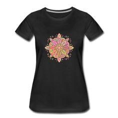 Chic Et Choc, Zen, T Shirt, Yoga, Mens Tops, Fashion, Spiritual, India, Man Women