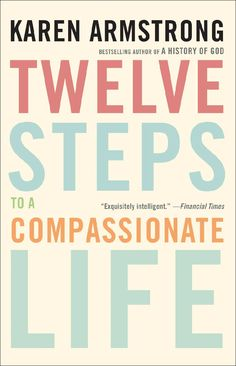Influence the psychology of persuasion by robert b cialdini ebook twelve steps to a compassionate life fandeluxe Gallery