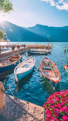 Italy Tourism, Italy Travel, Italy Trip, Travel List, Bikini Shop, Nature Photography, Travel Photography, Beautiful Places To Travel, Amazing Places