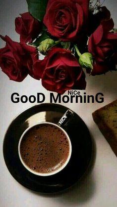 Good Morning Sunday Images, Good Morning My Friend, Morning Msg, Good Morning Flowers, Good Morning Greetings, Good Morning Good Night, Happy Sunday, Morning Coffee, Morning Qoutes
