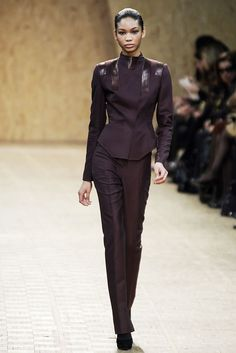 Akris | Fall 2009 Ready-to-Wear Collection | Style.com
