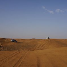 #dubai #safari #desert #cool #nice #travel #trip #awesome #beautiful #photography #love #photooftheday