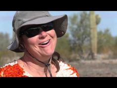 3 Women Vandwellers Talk About Safety While Living Off-Grid in an RV or Van. Telling us how they dealt with fear and staying safe while boondocking. Lightweight Campers, Diy Rv, Off The Grid, Rv Life, Riding Helmets, Van Dwelling, Safety, Camping, Tiny House