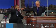 Obama on Letterman [2012-09-18] via GlobalPost >http://www.globalpost.com/dispatch/news/regions/americas/united-states/120919/obama-letterman-47-percent-romney-video