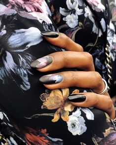 """PAM 