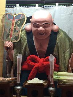 Otsu shiga Japan 大津祭