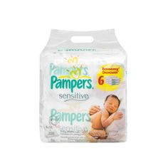 Searching for: 'babies pamper baby wipes sensitive' Personal Care, Baby, Shopping, Personal Hygiene, Infants, Baby Humor, Babies, Infant, Doll