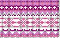 5f560ff34d28b5643b29448426e7d607.jpg (564×364)