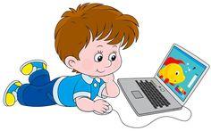 "Photo from album ""Люди-школа"" on Yandex. Kids Background, School Clipart, Kids Online, Child Safety, Photo Backgrounds, Funny Kids, Kindergarten, Preschool, Clip Art"