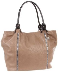 102401df9d875e Big Buddha Bag