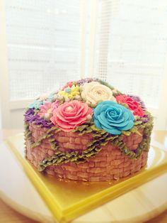 수강쌤 작품^^ #baking #flowercake #ricecake #decorating #cake #weddingcake #icing #flower #class #tips #creamcake #decorating #sweet #앙금케잌 #앙금플라워 #앙금플라워케익 #플라워 #플라워케이크 #라이스케이크 #떡케이크 #앙금플라워떡케이크 #앙금플라워케이크 #클래스 #생일 #꽃 #케잌 #웨딩케잌 #컵케이크 #케이크
