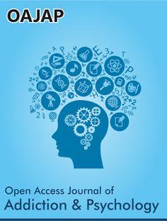 11 Best Journal of Gastroenterology & Hepatology | Iris