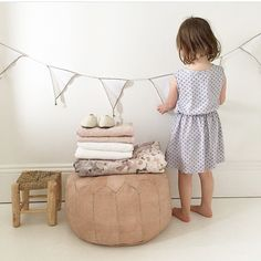 Childrens furniture. That stool!!