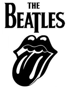 """IlPost -  dal sito Magliette sbagliate, progetto di Dietnam che mescola loghi e foto famose di band e personaggi altrettanto famosi: c'è per esempio una maglietta con il logo dei Rolling Stones e il marchio dei Beatles, oppure i personaggi della serie televisiva """"Friends"""" accanto al marchio della serie """"How I Met Your Mother"""", etc..."""