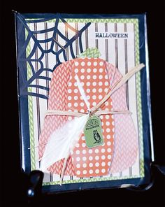 Ready for more creative Halloween Inspiration? Here we got with PART 2 of the 25 SPOOKtacular DIY Projects from Jennifer Carver... featuring everything fro