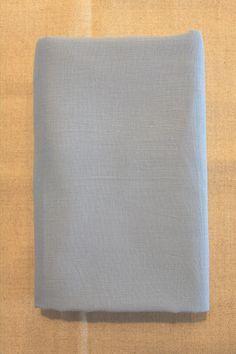 NA045 - liso azul claro - As cores dos produtos podem sofrer pequenas variações em função do monitor