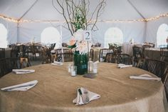 My Fair Wedding Shabby Chic   What was your inspiration for your wedding details and/or design?