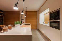 Уютный дом для семьи в Польше — HQROOM
