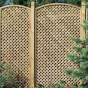 trellises, trellises prices, trellis, pergolas, wooden trellises, panels, fences, fencing, garden, climbing plants