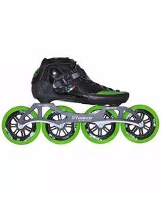 patines linea skate