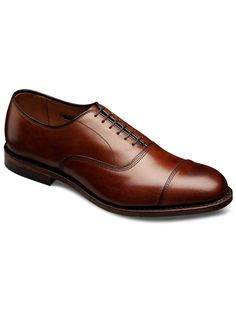4801e9b3c3f2 37 Best Allen Edmonds images in 2019 | Allen edmonds, Business ...