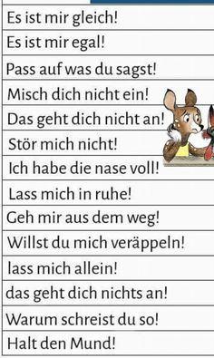 Study German, German English, Learn German, Foreign Language Teaching, German Language Learning, Language Study, German Grammar, German Words, Akkusativ Deutsch