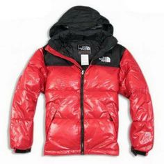 Veste north face homme solde