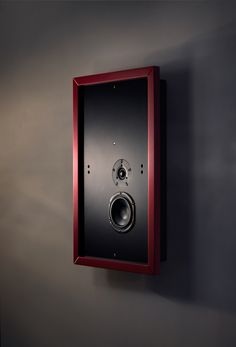 100% customized and handmade acoustic design objects (picture loudspeakers, design loudspeakers and acoustic furniture) by Bizsok Loudspeaker Manufactory based in Budapest. Photo by Marton Visontai.