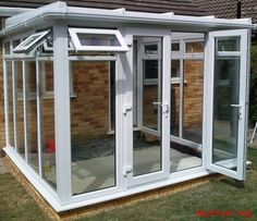 upvc window manufacturers  Our upvc window manufacturers system are produced of high quality raw materials which will stand up to time, extreme weather, noise. http://www.skybryte.org/gallery.php