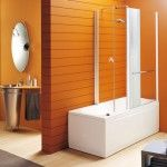 Bathtub and Shower Combinations (26)