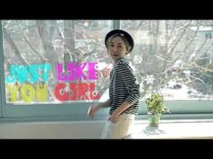 ▶ Standing EGG - 그래 너 MV - YouTube