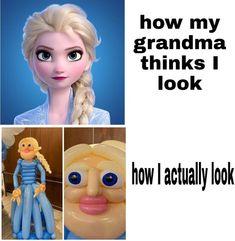 Funny Disney Jokes, Crazy Funny Memes, Really Funny Memes, Stupid Funny Memes, Funny Relatable Memes, Haha Funny, Funny Cute, Hilarious, Disney Memes Clean