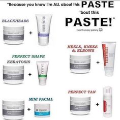 Do you want better skin? Rodan and Fields has the skincare products that you need. http://ift.tt/1N0nICx #rodanandfields #rodan #rodanfields #skincare by myecon_jp