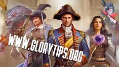 The Guns of Glory is an action game.  The game is published by century game. There are lots of strategies to reach on higher levels, but we can stick with currency.  The players should concern about currency collection. Team up with your online friends and attack on the kingdom with airships. Upgrade your weapons by collecting currency and The Guns of Glory Hack is a safe way for that. This hack tool is giving us a quick method for currency within a few seconds. Action Game, Online Friends, Hack Tool, Weapons, Guns, Collection, Weapons Guns, Weapons Guns, Weapon
