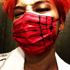 150816 G-DRAGONのインスタグラム&ツイッターアップデート 2015.08.16 BIGBANG(ビッグバン)G-DRAGON(クォン・ジヨン)'s Instagram + Twitter update: Photo