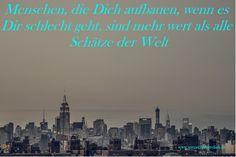 #freundschaftssprueche #freundschaft #zitate #sprueche #spruechefuerdich