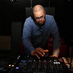 ARTIST MARK FRANCIS TITLE NOVEMBER 2020 TREATS GENRE Soulful House, Afro House, Deep House RELEASE DATE 2020-11-26 CHART DATE 2020-11-03 AUDIO FORMAT MP3 320Kbps CBR WEBSTORE traxsource.com/title/1465082/mark-francis-november-treats 10 TRACKS: The post MARK FRANCIS NOVEMBER 2020 TREATS appeared first on MinimalFreaks.co.