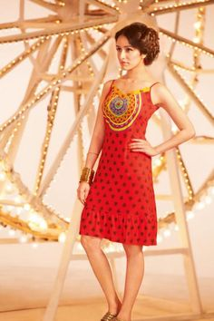 Indian Bollywood, Bollywood Fashion, Stylish Dresses, Fashion Dresses, Ethnic Trends, Shraddha Kapoor Cute, Global Desi, Bollywood Actress Hot Photos, Bollywood Actors
