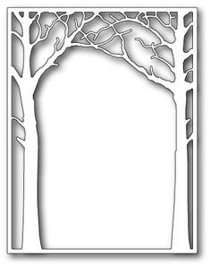 Grand Forest Archway (99153)